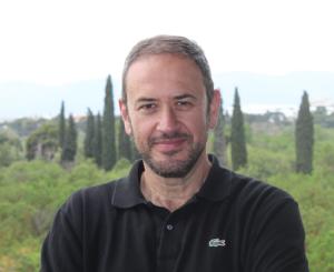 Christos Ziouvas