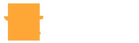 Εργαστήριο Διερεύνησης Ανθρώπινων Σχέσεωv Logo